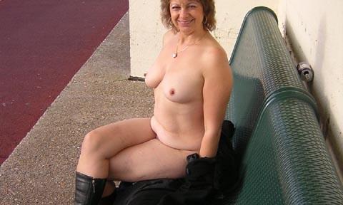 index directory parent wife uk Nude