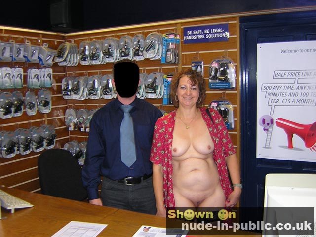 mature-naked-in-public-wife