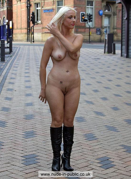 Mallu rambha nude