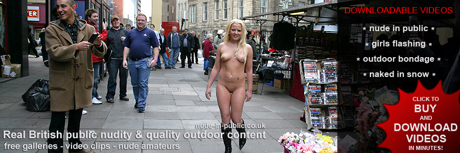 real-nude-in-public-sexy-nubile-naked