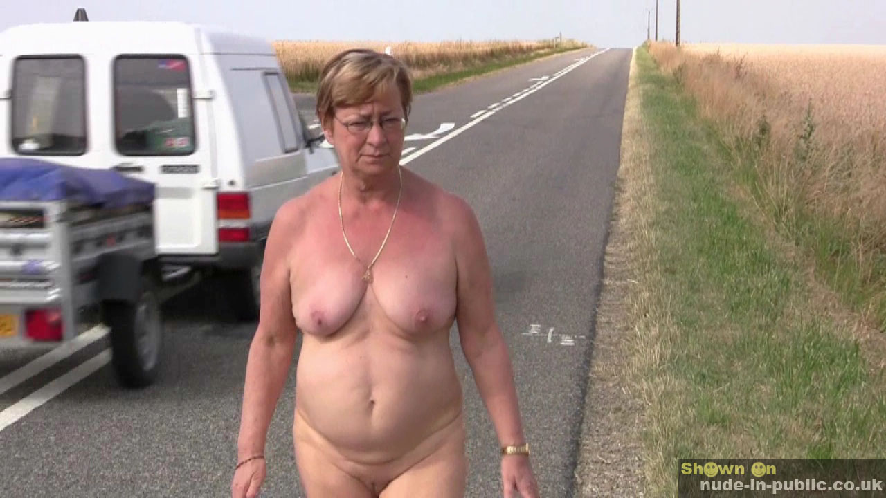 Nude black ebony female stars